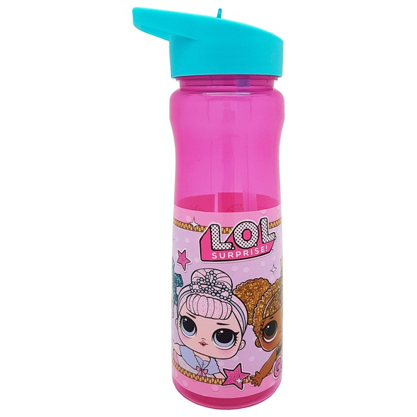 L.O.L. Surprise! 600ml Sports Bottle