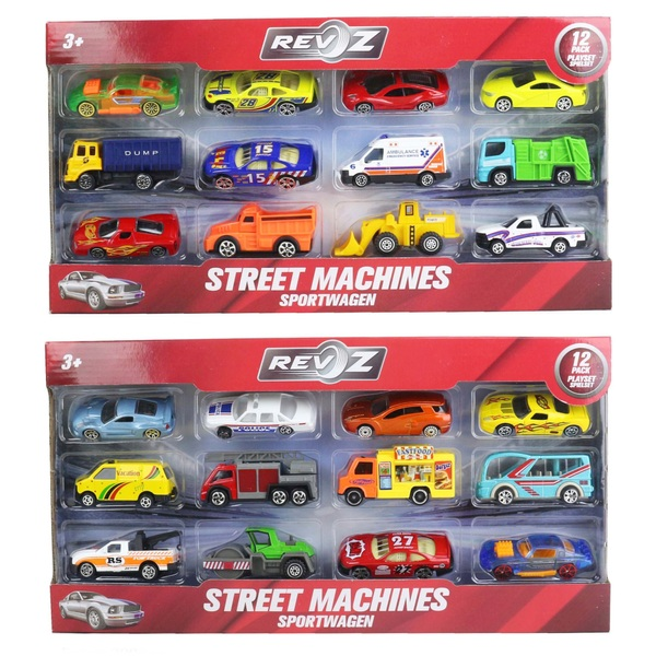 ACTUAL CAR MAY VARY FROM IMAGE MATCHBOX CARS ASSORTED 1 PIECE ONLY