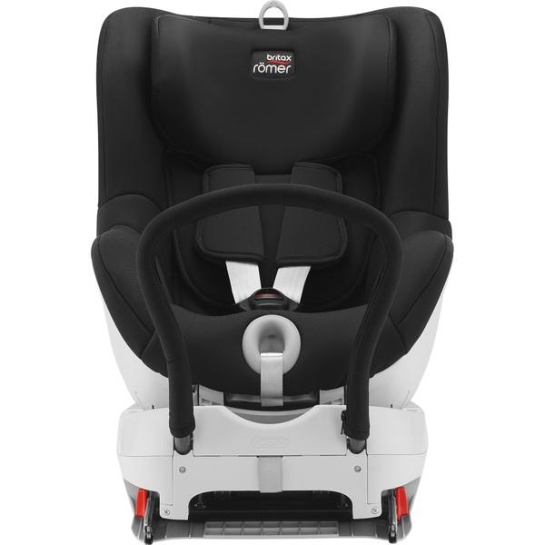 Britax Dualfix Car Seat GR 01