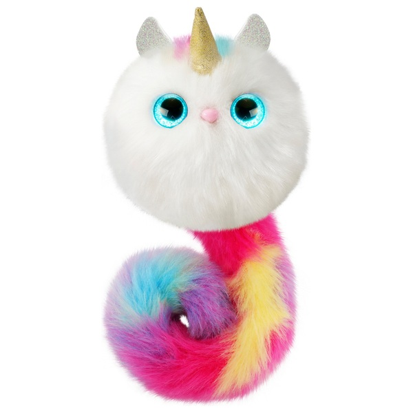 Image result for pomsies