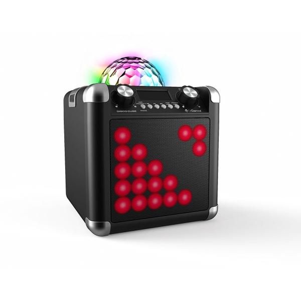 i Dance Disco Cube BC100L