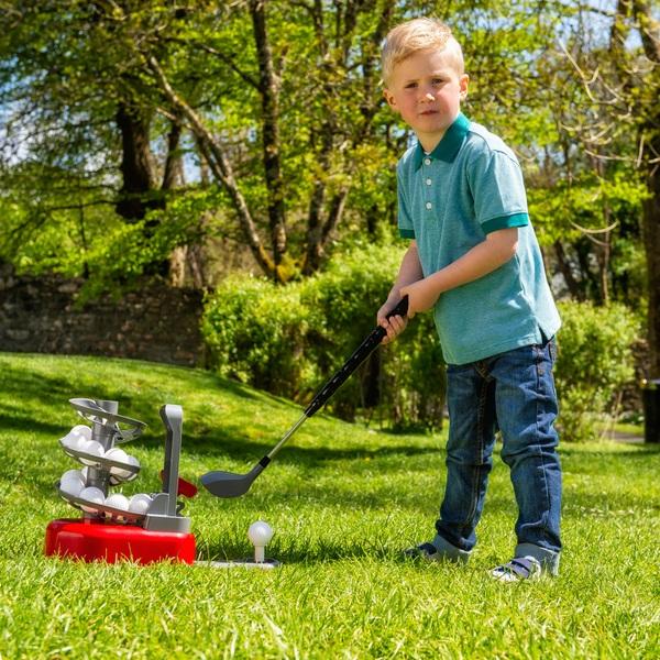 Junior Golf Training Set