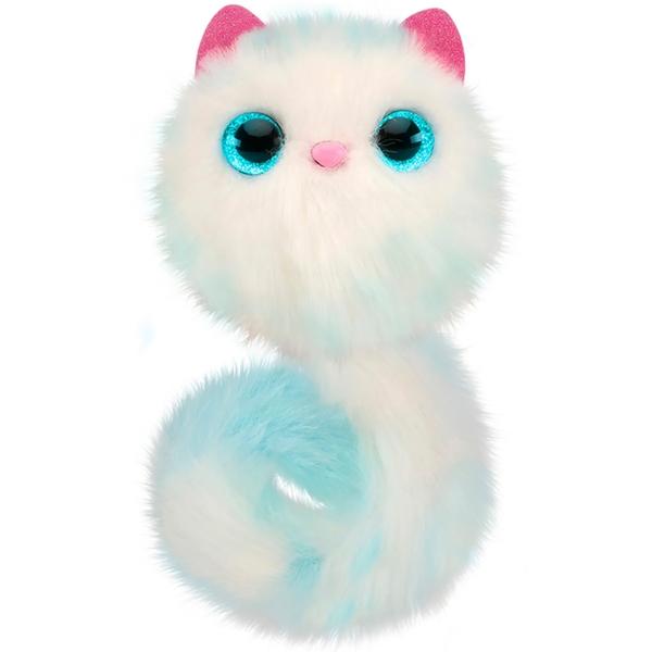 Pomsies Snowball