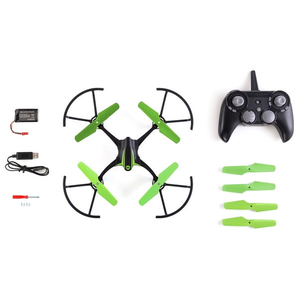 Sky Viper Fury Stunt Drone