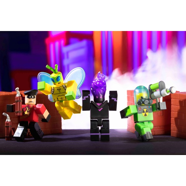 Free Roblox Gift Cards 2019   StrucidCodes.org