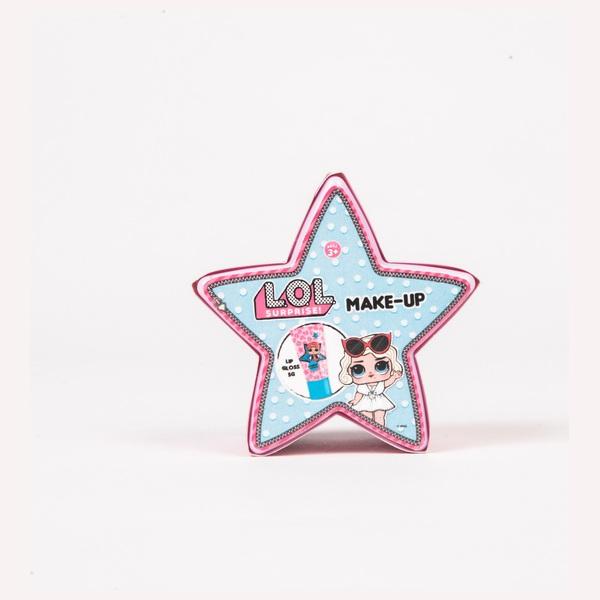 L.O.L. Surprise! Stars Cosmetic Assortment Small