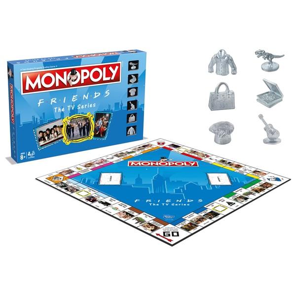 fortnite monopoly smyths