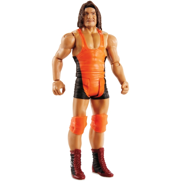 WWE Basic Series 88 Chad Gable