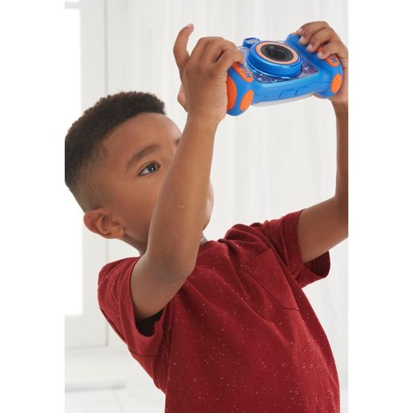 NEU Spielware VTech Cars 3 Kamera