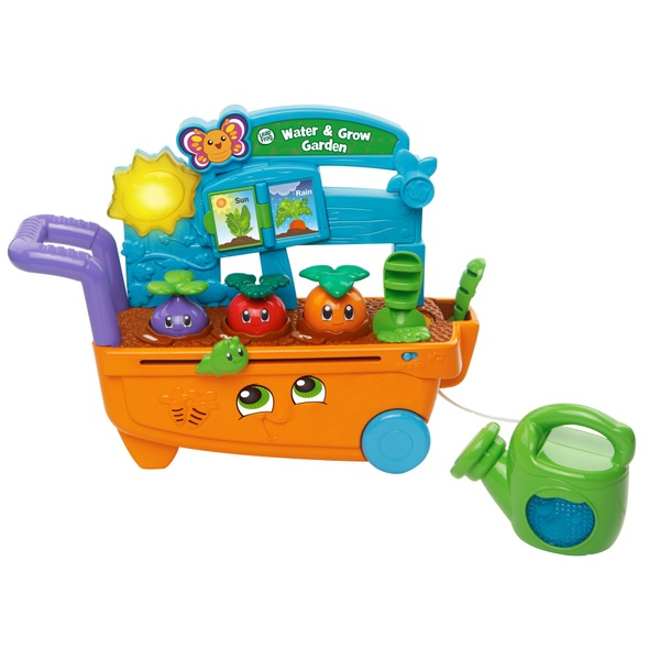 LeapFrog Water & Grow Garden