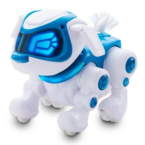 Teksta Puppy 360 Blue