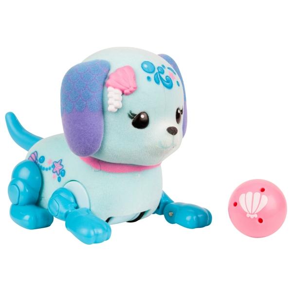 Little Live Pets Lil' Cutie Pup Series 2 - Little Live Pets Ireland