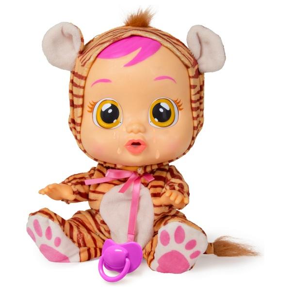 Cry Babies Nala Dolls Uk