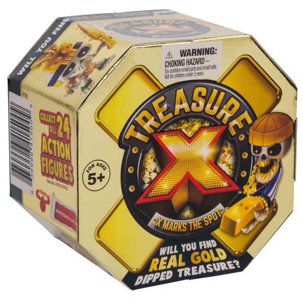 treasure x single pack other action figures playsets uk
