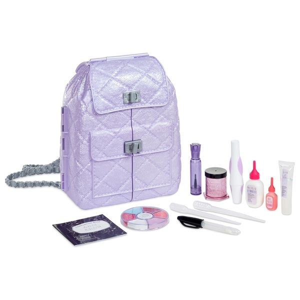 Project Mc² Ultimate Makeover Bag