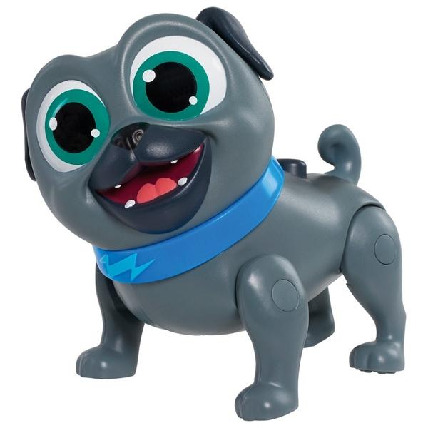 Disney Junior Puppy Dog Pals Surprise Bingo Action Figure