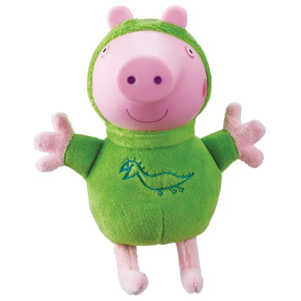Peppa Pig Glow Friends Assortment