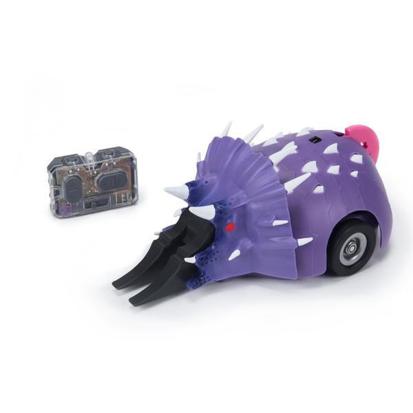 HEXBUG Robot Wars House Robot - Matilda