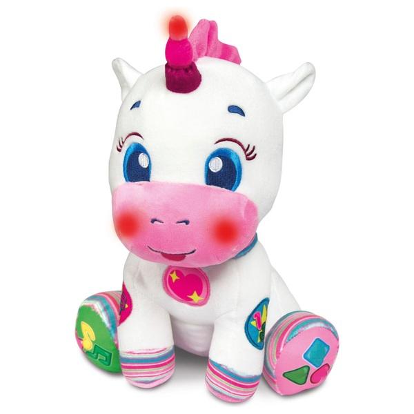 Baby Clementoni Baby Unicorn