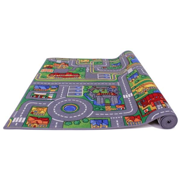 Playtime Rug - Playcity