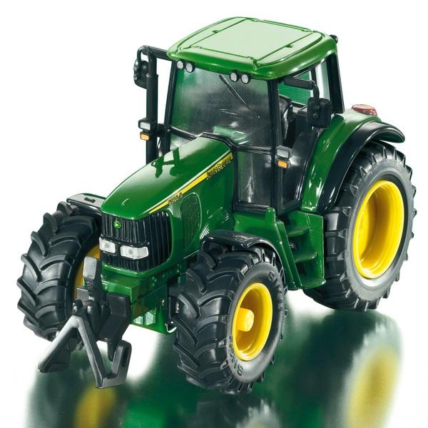 1:32 John Deere 6920S Tractor