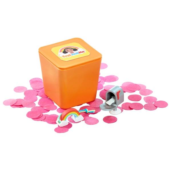 bdeb3447be82 Tiana Mega Pop Box Surprise - Dolls UK