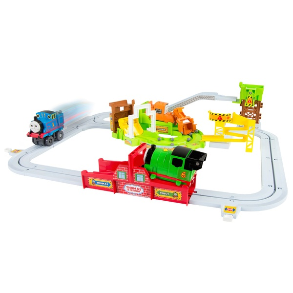 Thomas & Friends Big Loader