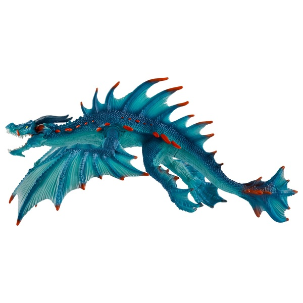 Schleich 70140 Eldrador Sea Monster