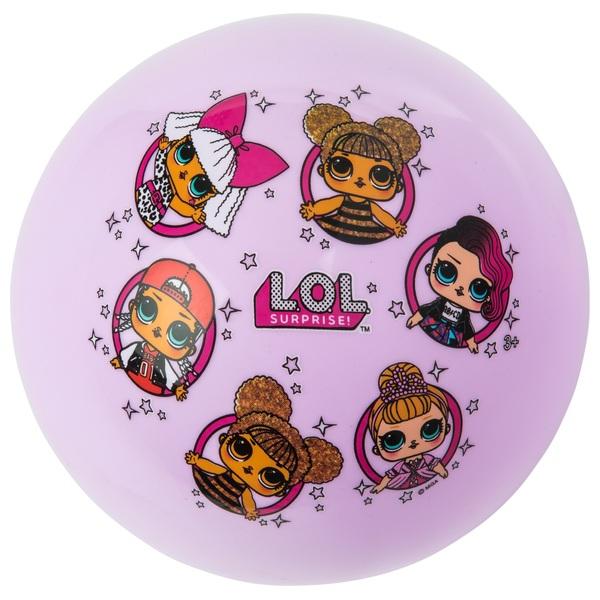 L.O.L. Surprise! 15cm Playballs - Assortment