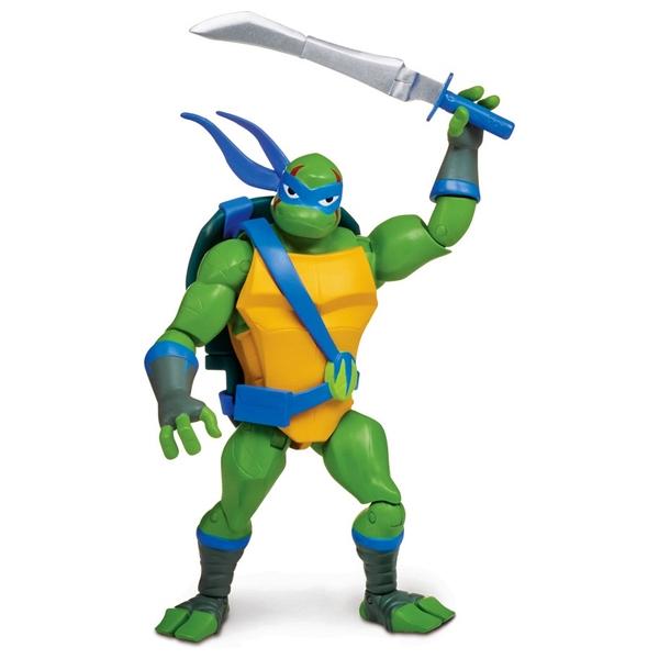 b28b63d06ff61 Storage Leo Rise of Teenage Mutant Ninja Turtles - Turtles Ireland