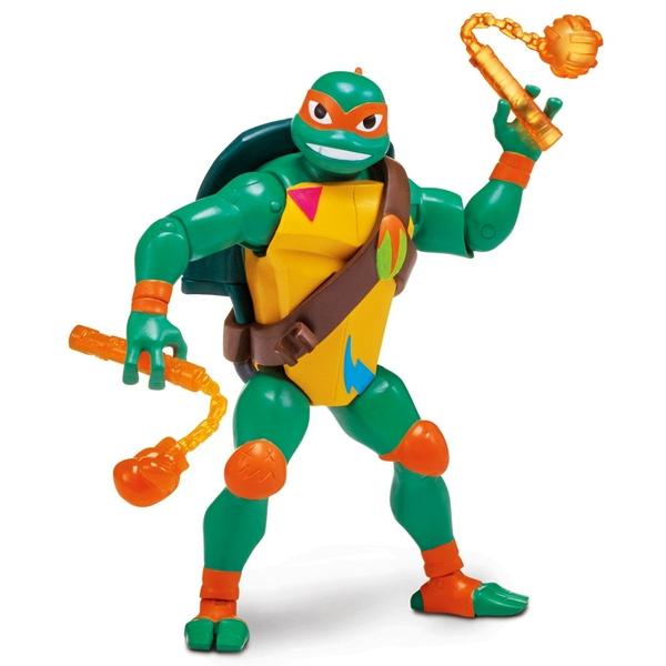 Storage Mikey Rise of Teenage Mutant Ninja Turtles