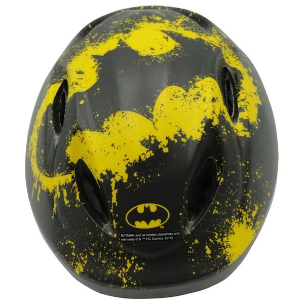 Batman Helmet 51-55cm