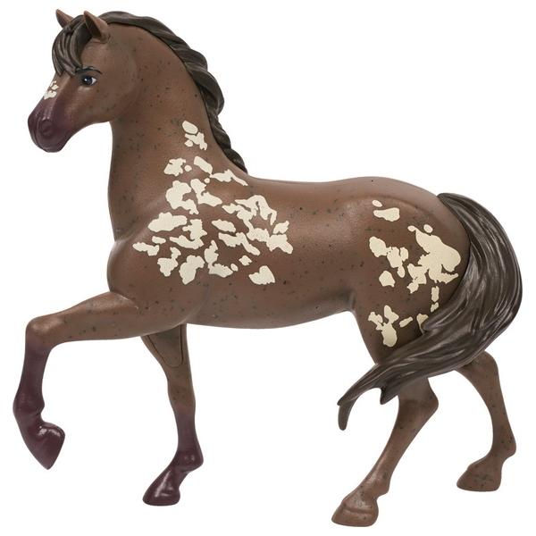 Dreamworks Spirit Riding Free Classic Horse - Tambourine