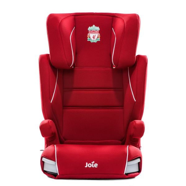 Joie Trillo Liverpool FC Group 2-3 Car Seat