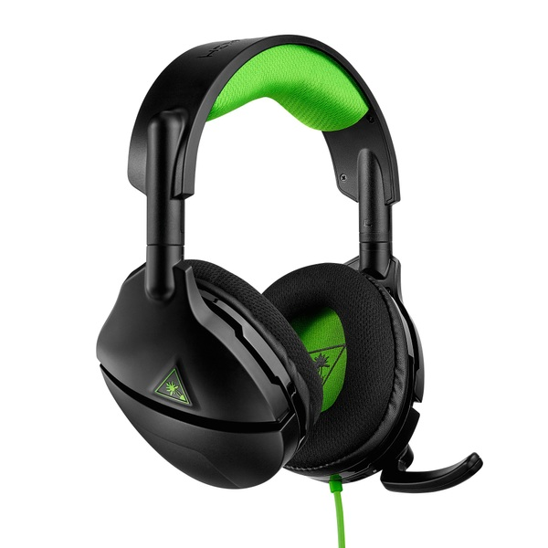 Turtle Beach Stealth 300 Amplified Surround Sound Gaming Headset for Xbox