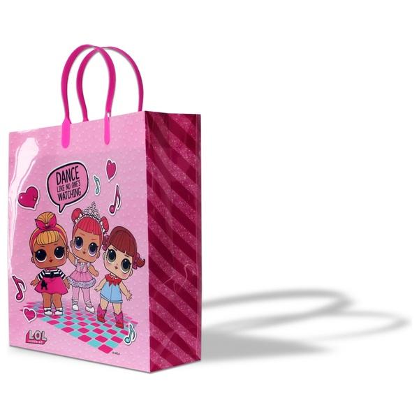 L.O.L. Surprise! Medium Bag