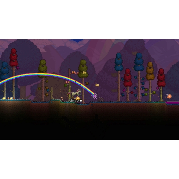 Terraria Xbox One - Video Games For Gamers UK