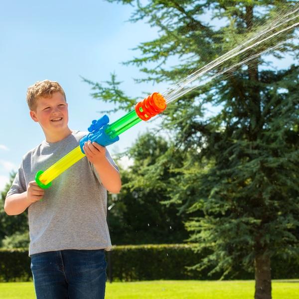 Water Shooter Assortment