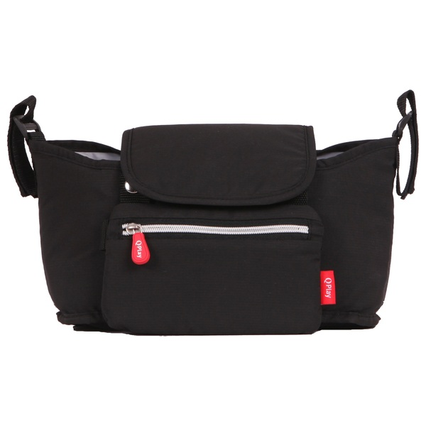 Q Play Pushchair Organiser Bag