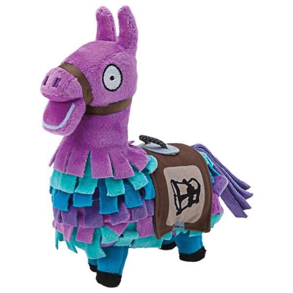 Fortnite Llama Loot Plush Fortnite Toys Uk