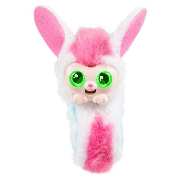 Little Live Pets Wrapples - Bonnie