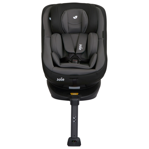 Joie Spin 360 ISOFix Group 0-1 Car Seat Ember