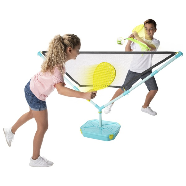 5 in 1 Multiplay All Surface Swingball