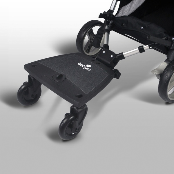 Babylo Skoot Pushchair Board