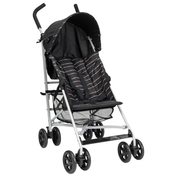 Babylo Jazz Stroller