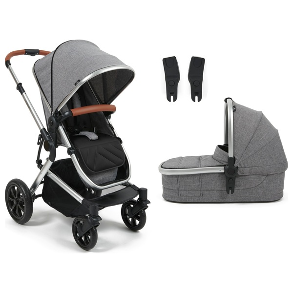 Babylo Vogue Travel System