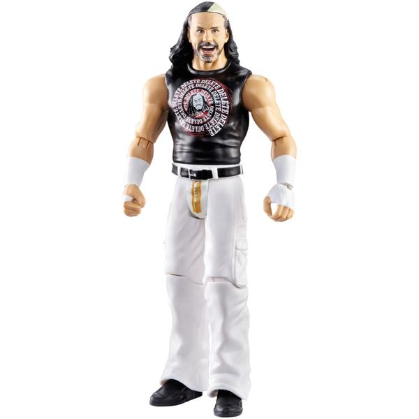 "WWE Basic Series 94 ""Woken"" Matt Hardy"