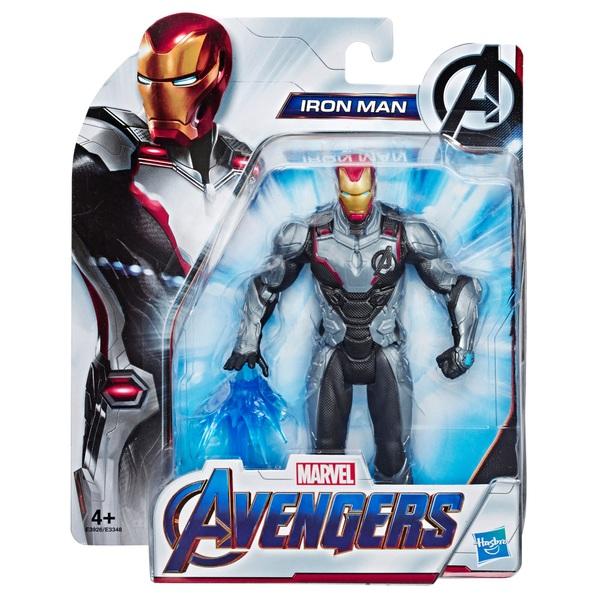 Roblox Iron Man Endgame - Free Robux Money Hack