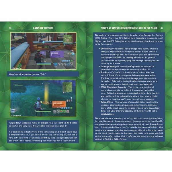 Fortnite X Pokemon Fortnite Battle Royale Armory Amino Fortnite