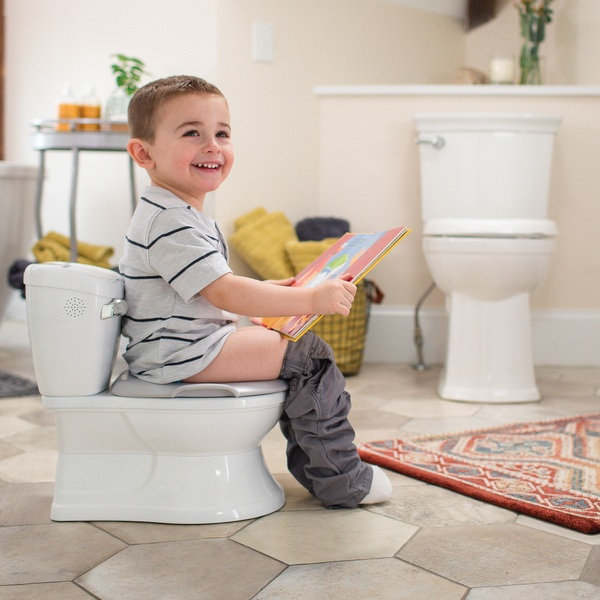 Summer Infant My Size Potty Train & Transition
